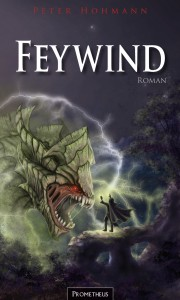 Feywind Cover_final_web