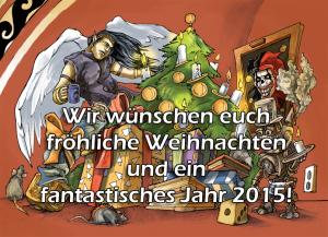 weihnachtsgruss_20142