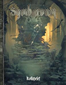 cover-symbaroum