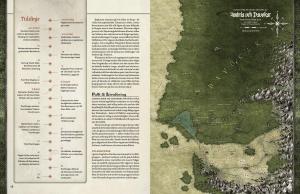 landkarte-symbaroum