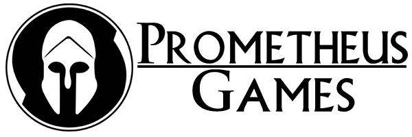 pg_logo_600
