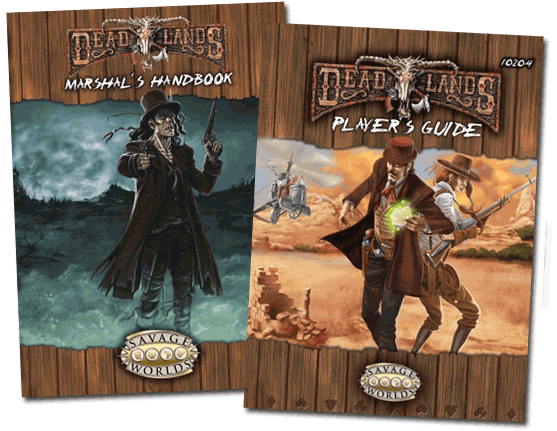 deadlands_news2