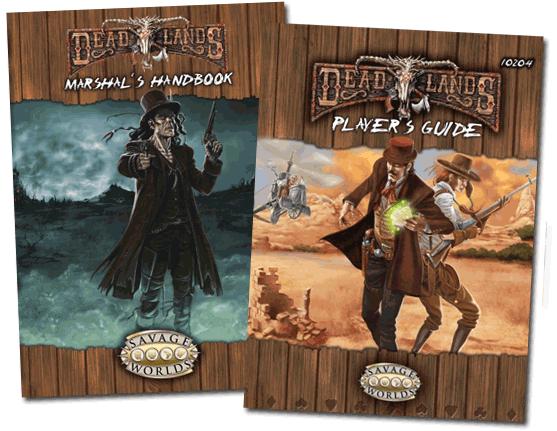 deadlands_news2
