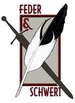 feder_schwert_logo
