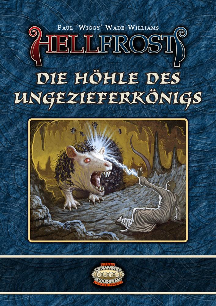 Hellfrost Ungezieferkönig 1000px