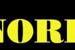 Nordcon Logo