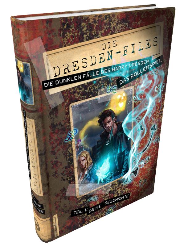 DresdenRPG_1x800
