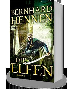 Die-Elfen-HC-2011-Heyne