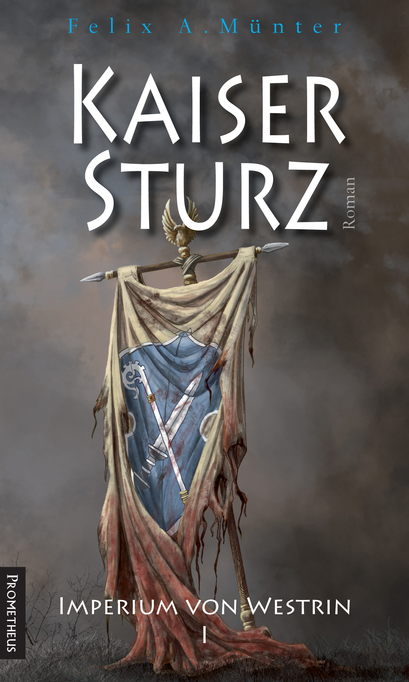 kaisersturz cover_final2_ebook