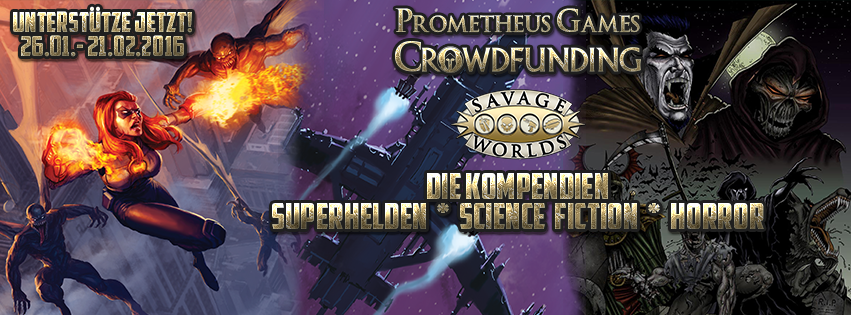 facebook-cover-crowdfunding-1-2016