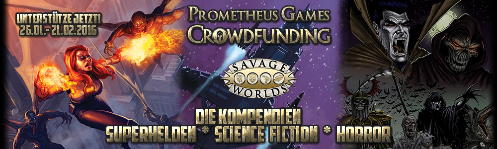 pg-slider-crowdfunding-1-2016