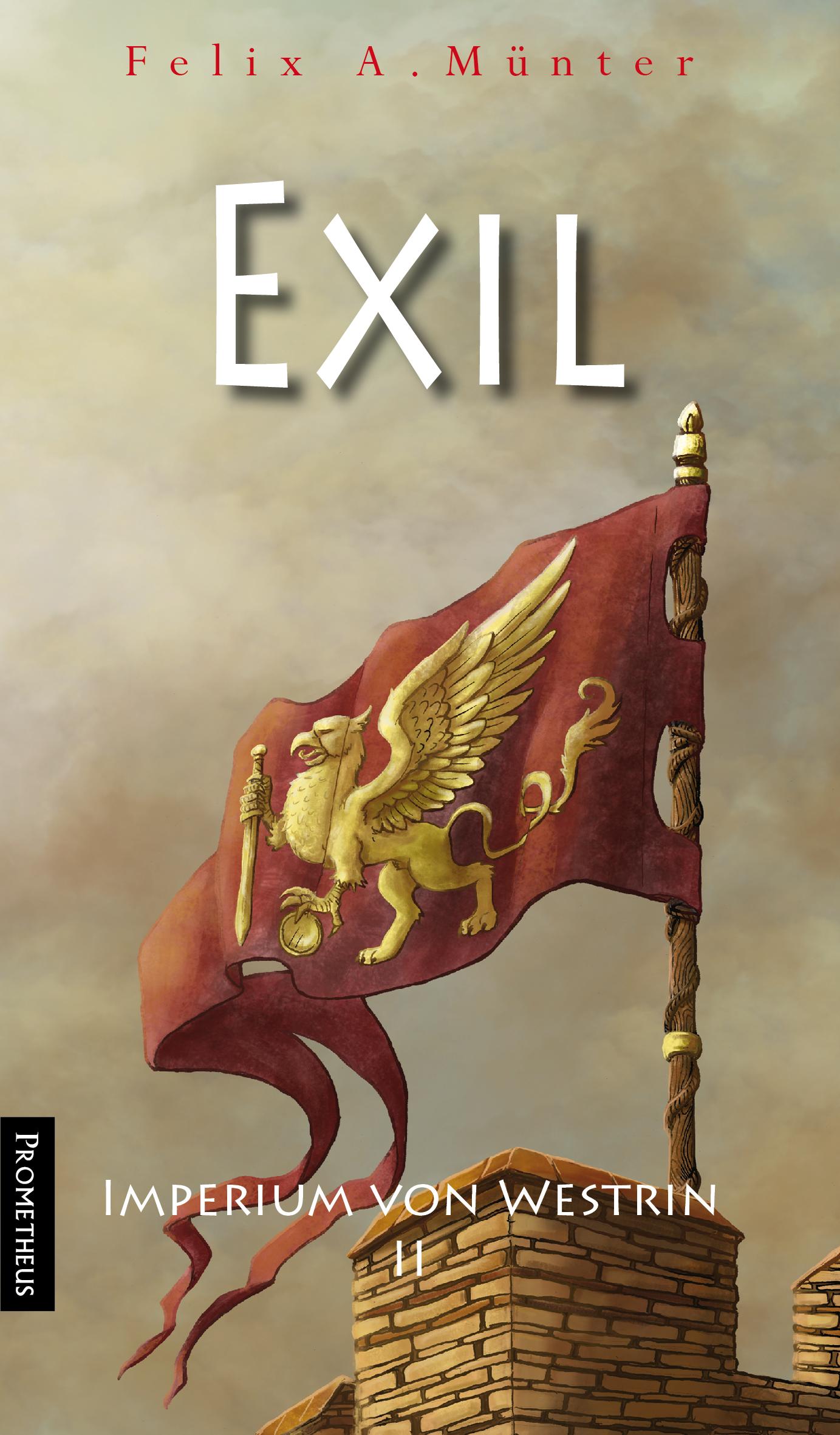 exil-cover-ebook