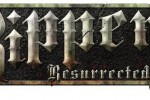 rippers_resurrected_logo