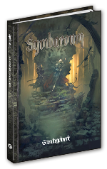 Symbaroum_GRW_MockUp_150x238px.png