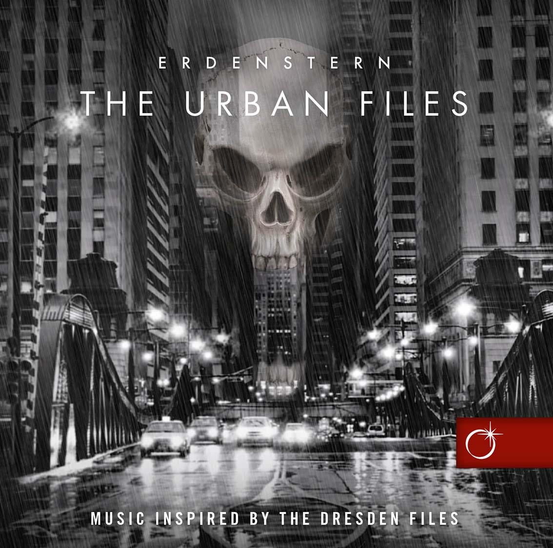 The_Urban_files_cover