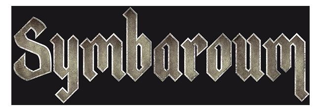 symbaroum_logo_650px
