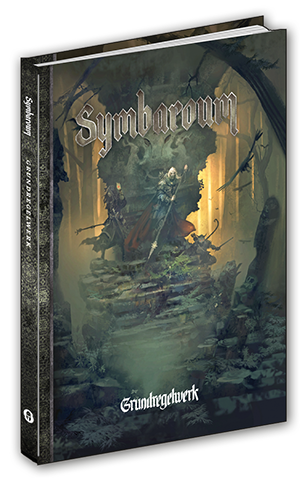 Symbaroum_GRW_MockUp_303x480px.png
