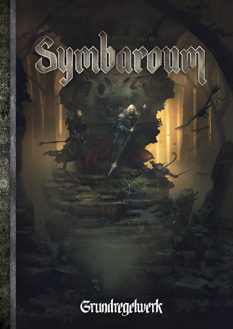 Symbaroum-Cover-480px.png