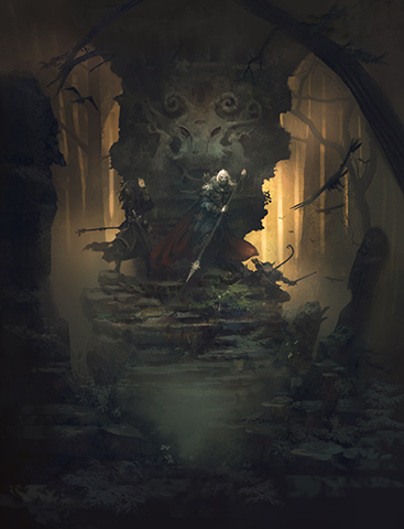 symbaroum-cover-artwork-480px