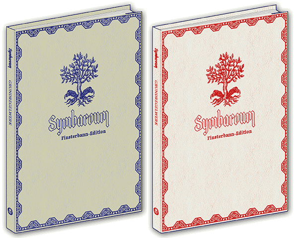 Symbaroum-Tanelorn-Blutschwerter-MockUp_480px.png