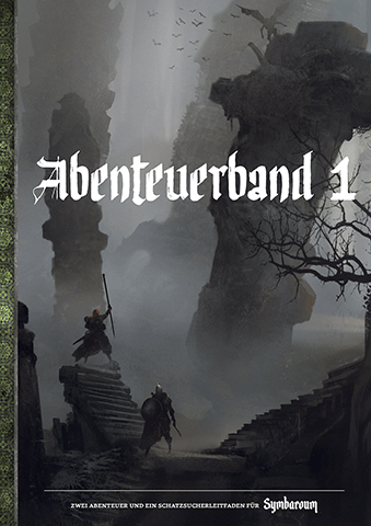 Symbaroum_Abenteuerband-1_Cover_480px.png