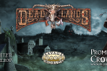 banner_deadlands_pg