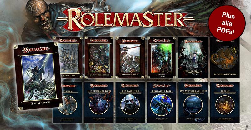 rolemaster-megabundle-3.jpg