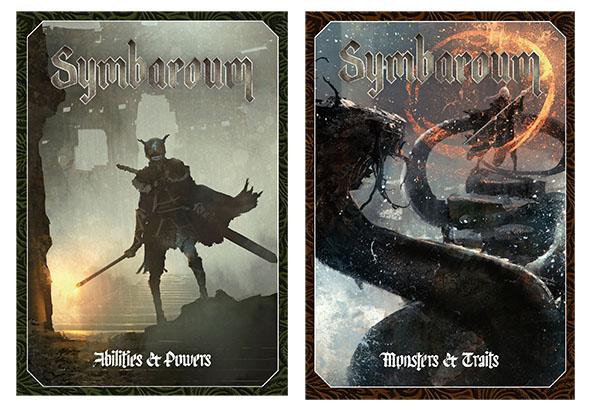 symbaroum-spielkarten.jpg