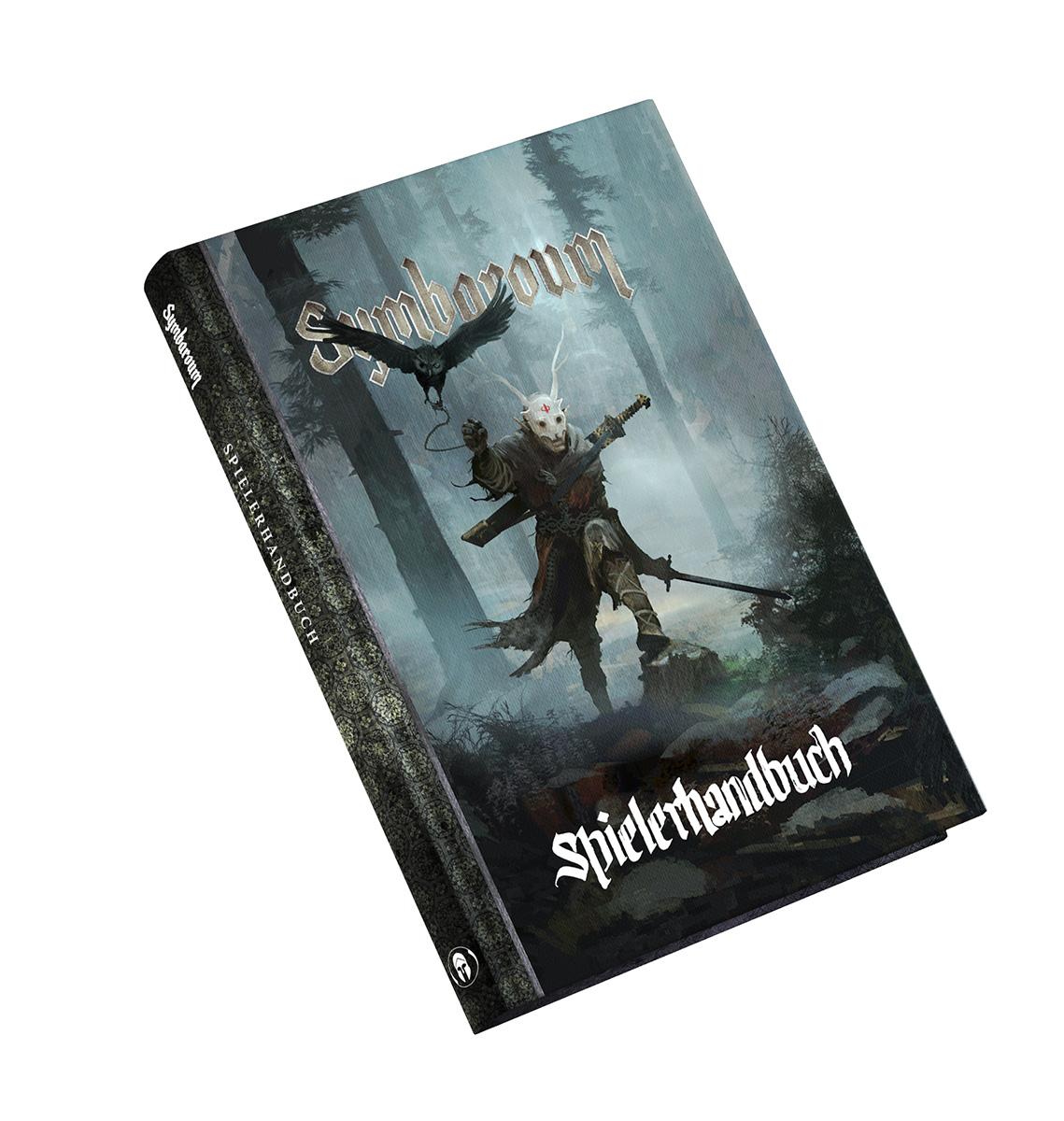 Symbaroum-Spielerhandbuch-Mockup.jpg