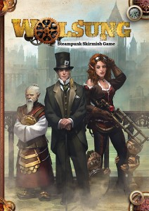 W10000_Wolsung_rulebook_cover_1